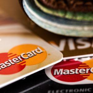 Pago de facturas y provisiones