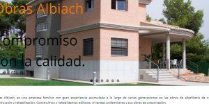 obrasalbiach